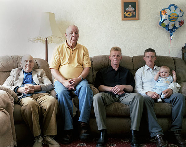 porta-retratos-de-familia-69