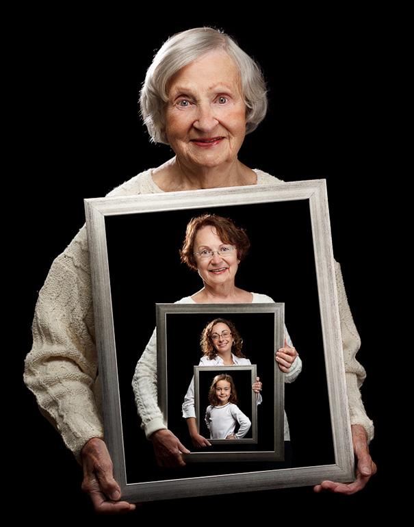 porta-retratos-de-familia-9