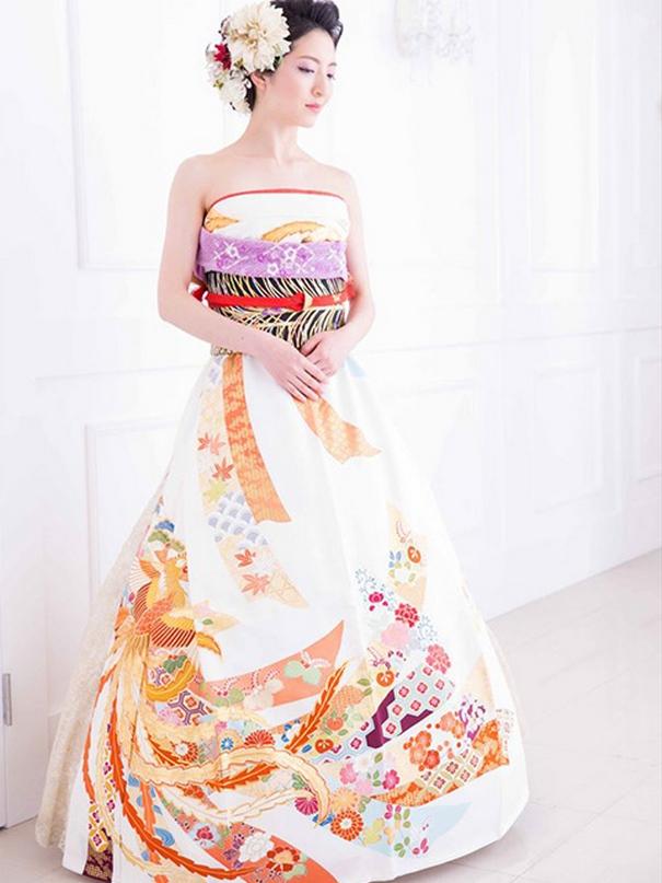 quimono-vestido-1
