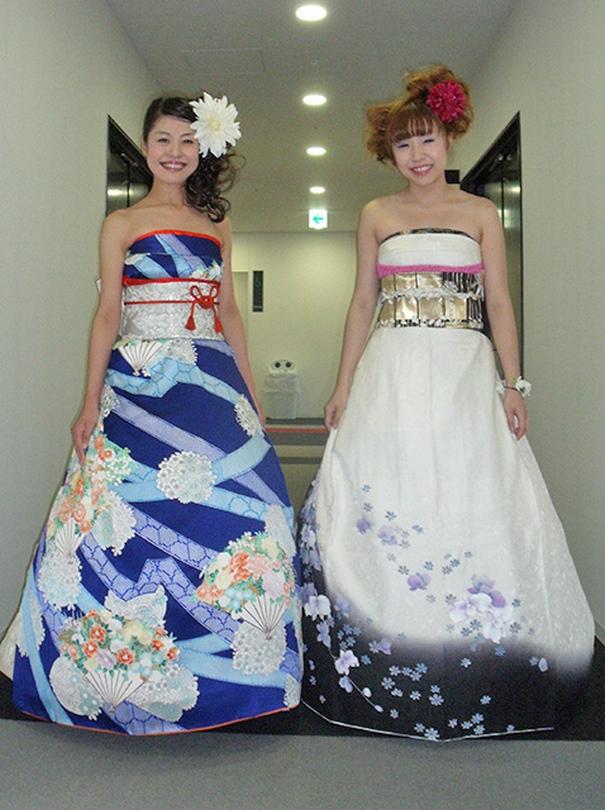 quimono-vestido-10