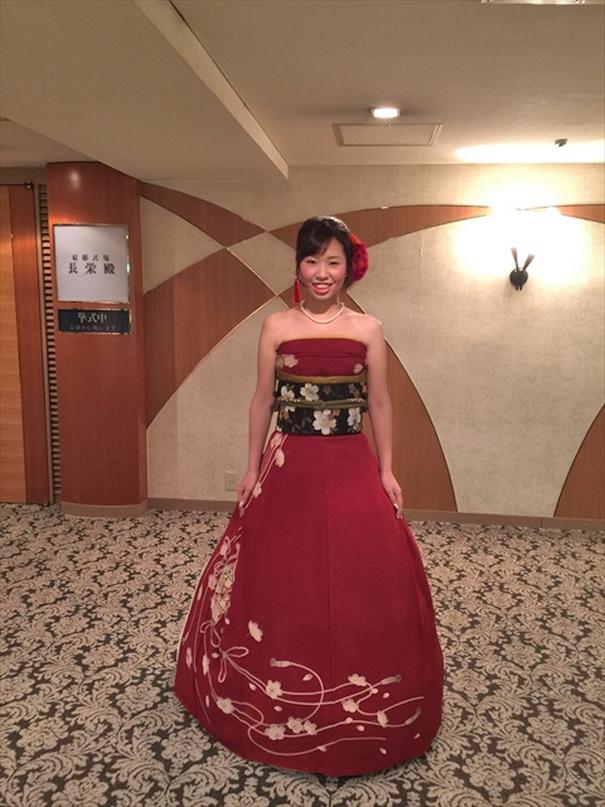 quimono-vestido-12
