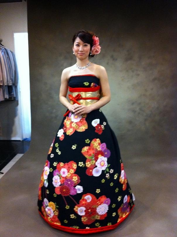quimono-vestido-13