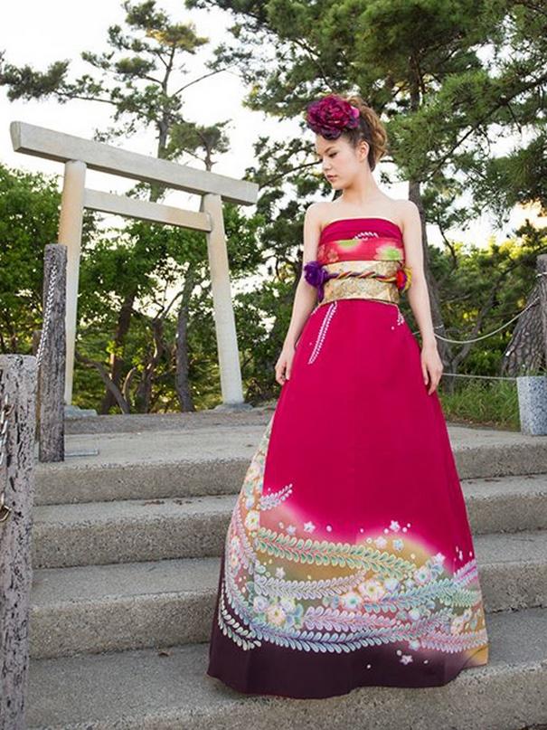 quimono-vestido-15