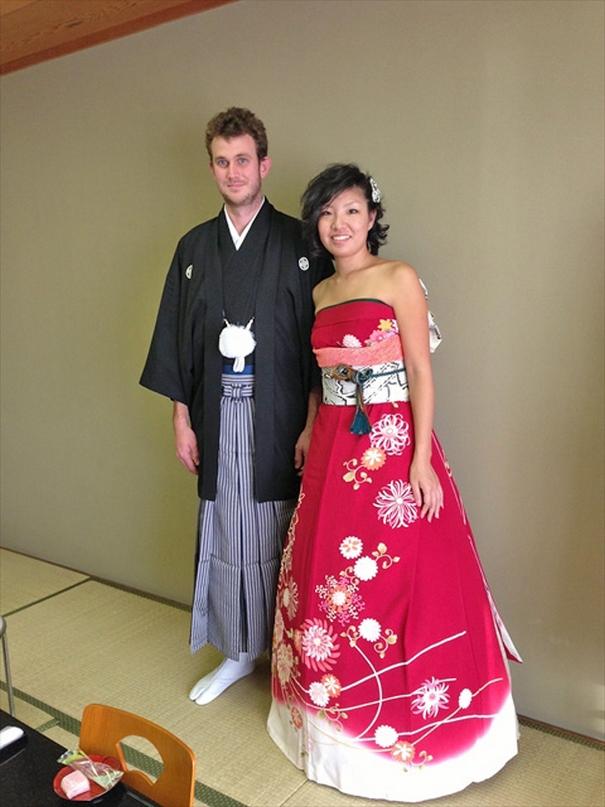 quimono-vestido-16