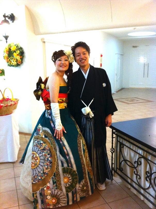 quimono-vestido-17