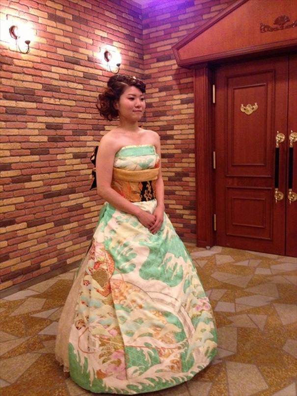 quimono-vestido-18