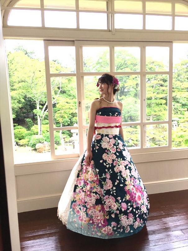 quimono-vestido-2
