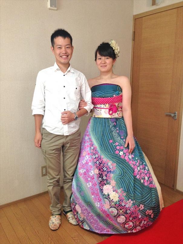 quimono-vestido-20