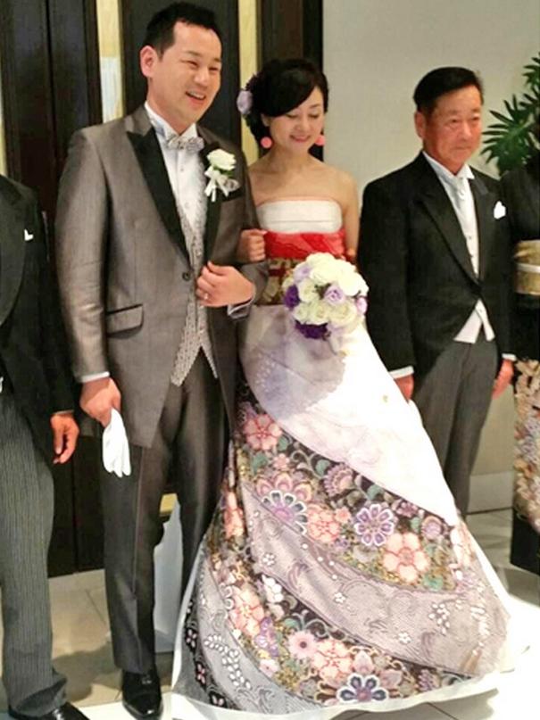 quimono-vestido-21