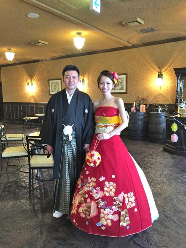 quimono-vestido-22