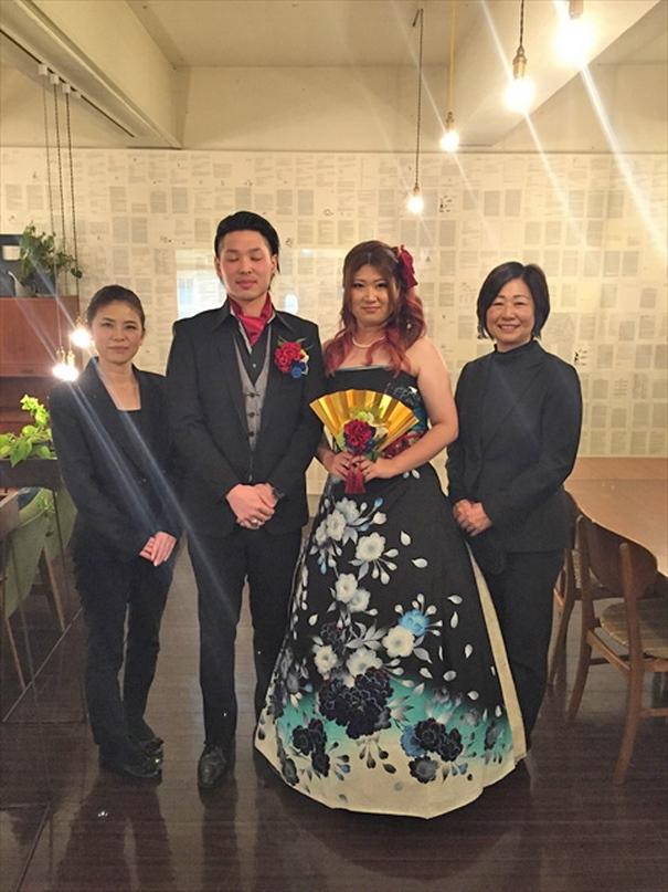 quimono-vestido-23