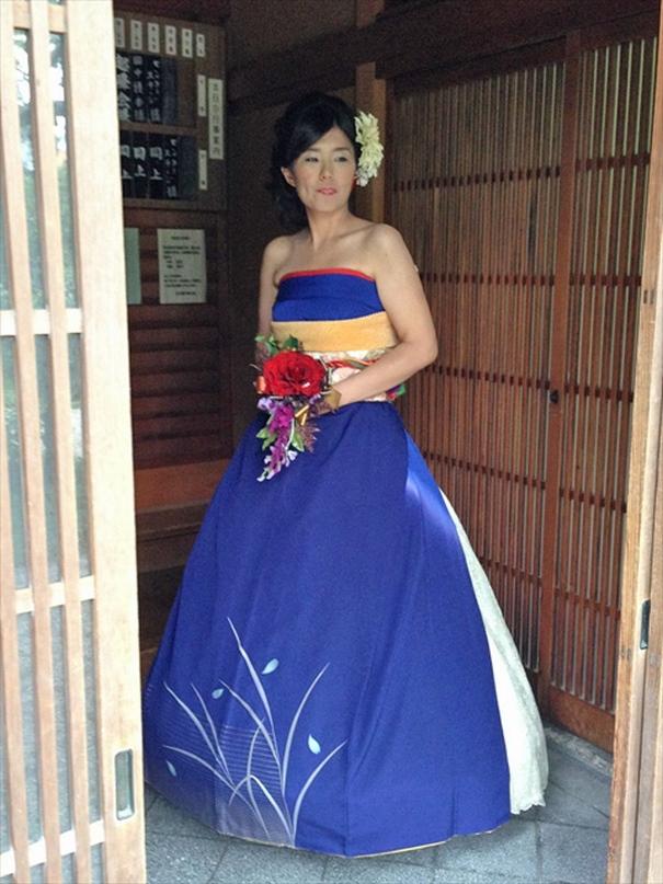 quimono-vestido-24