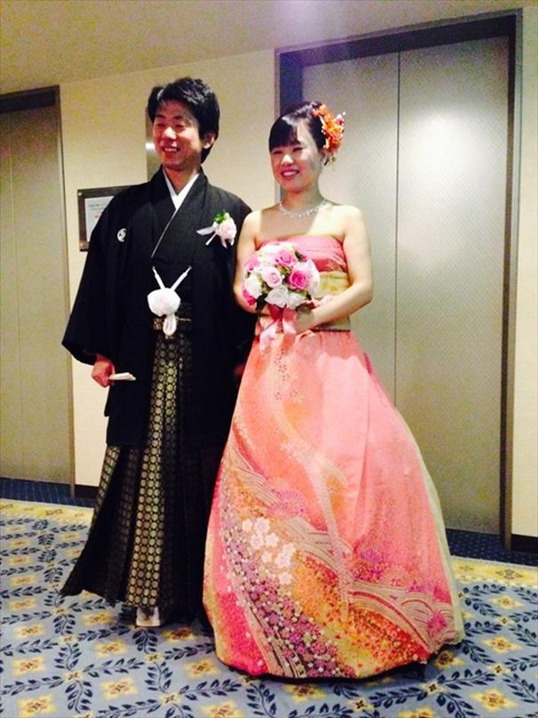 quimono-vestido-25