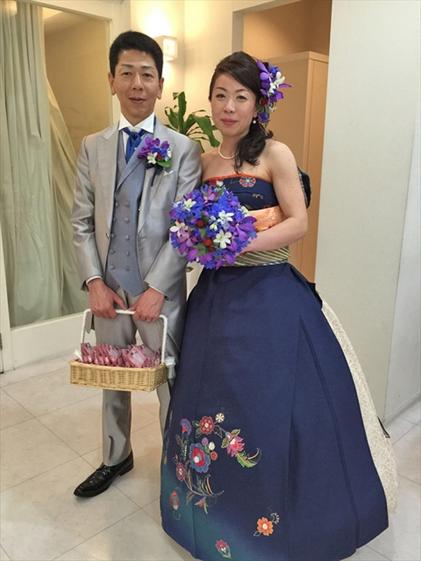 quimono-vestido-26