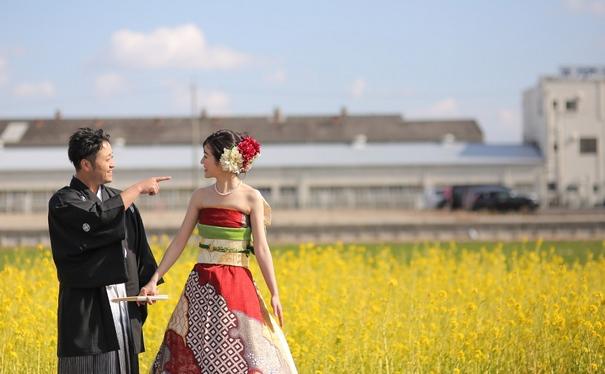 quimono-vestido-27