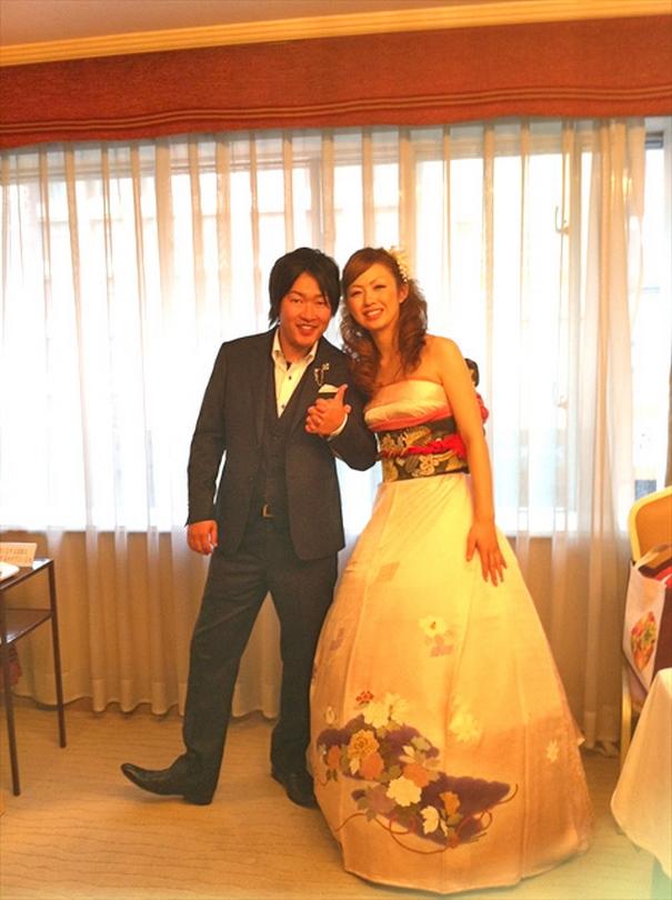 quimono-vestido-28
