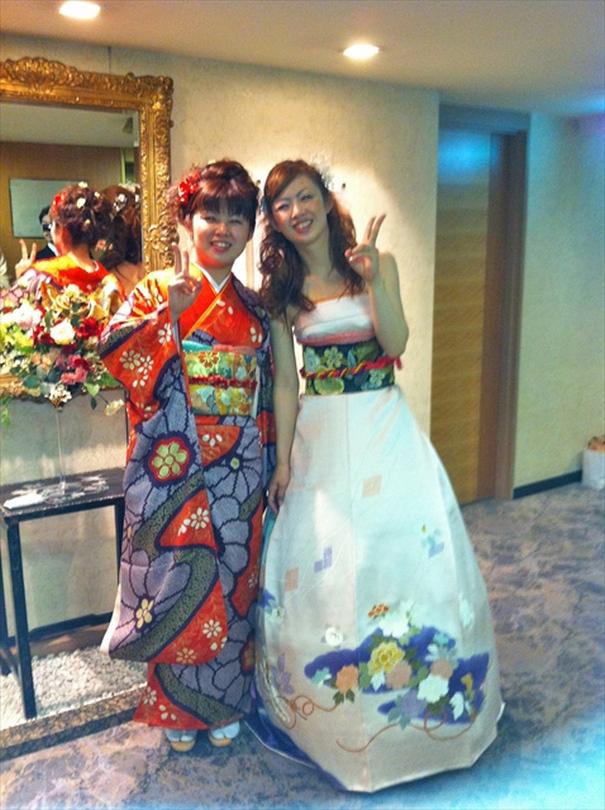 quimono-vestido-29