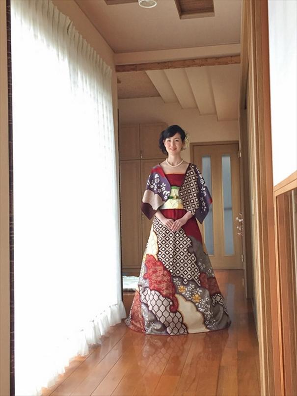 quimono-vestido-3