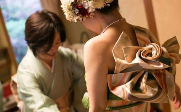 quimono-vestido-30