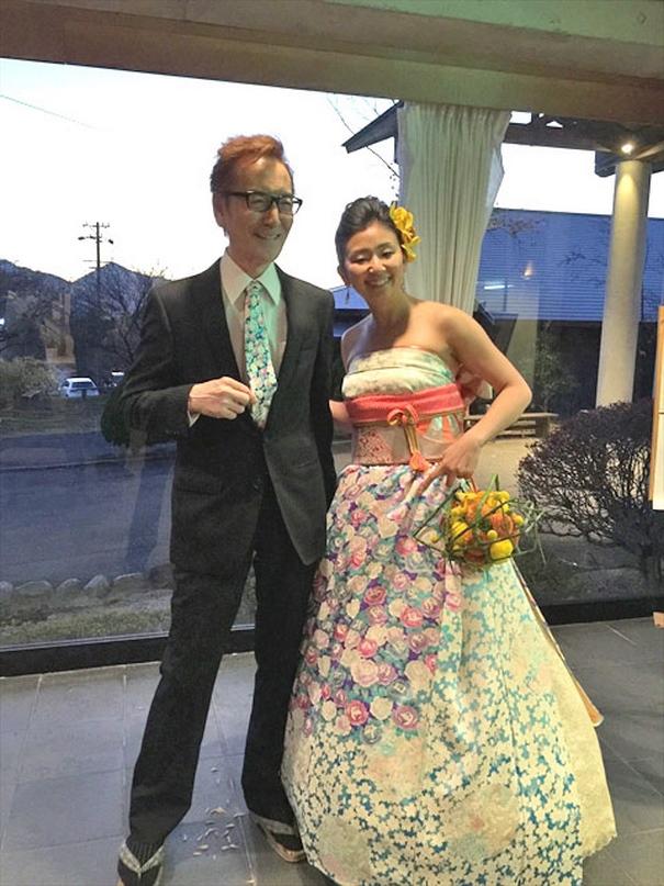 quimono-vestido-31