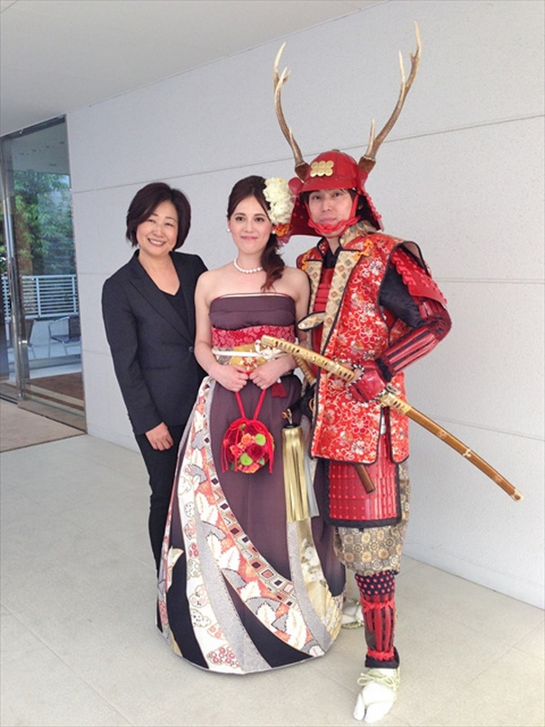 quimono-vestido-32