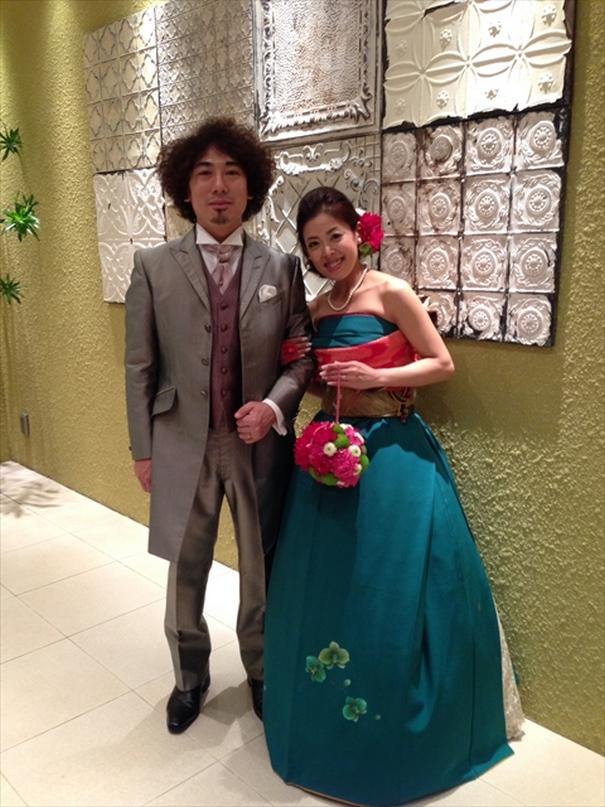 quimono-vestido-34
