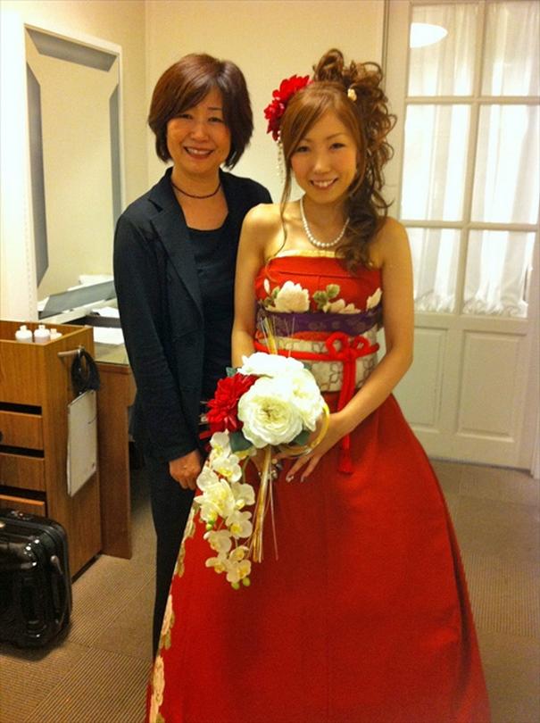 quimono-vestido-35