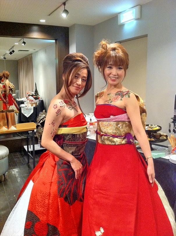 quimono-vestido-36