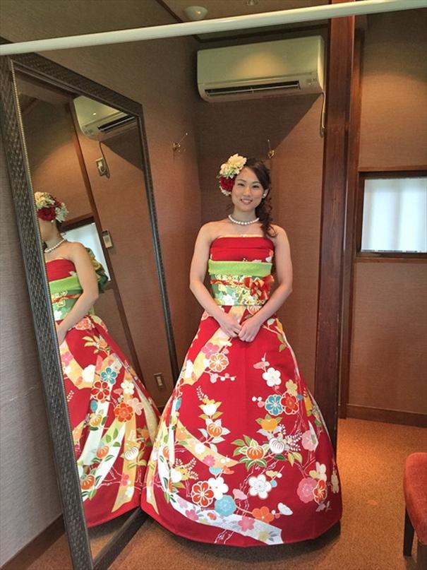 quimono-vestido-38