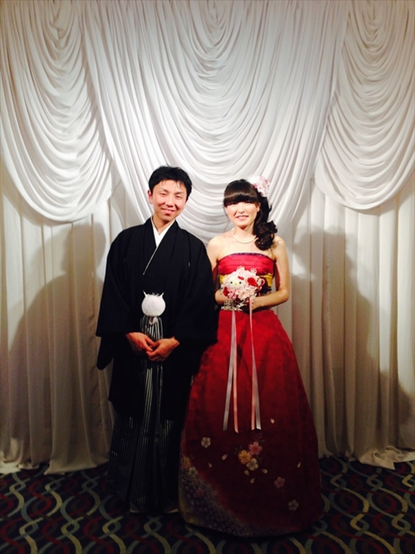 quimono-vestido-39