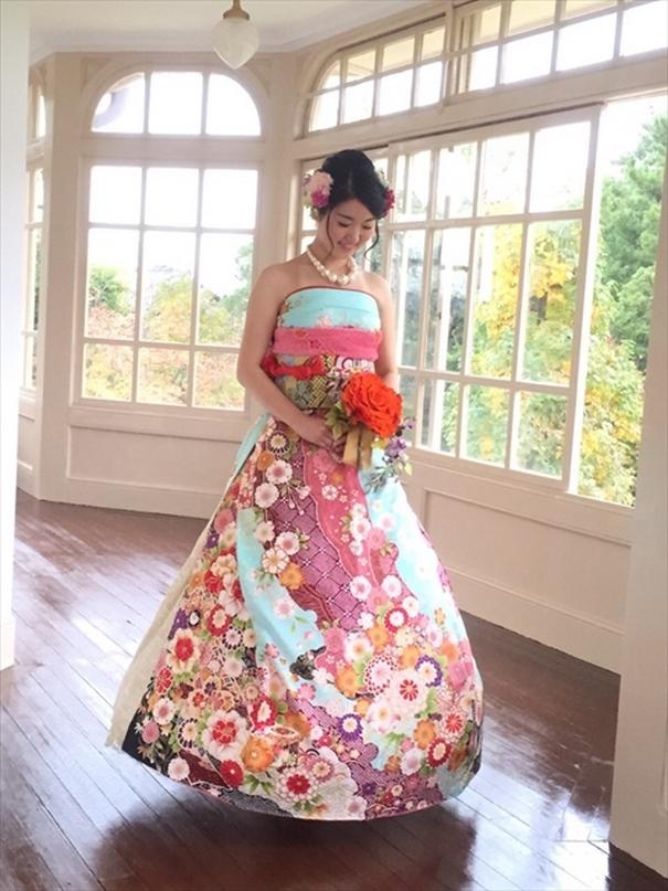 quimono-vestido-4