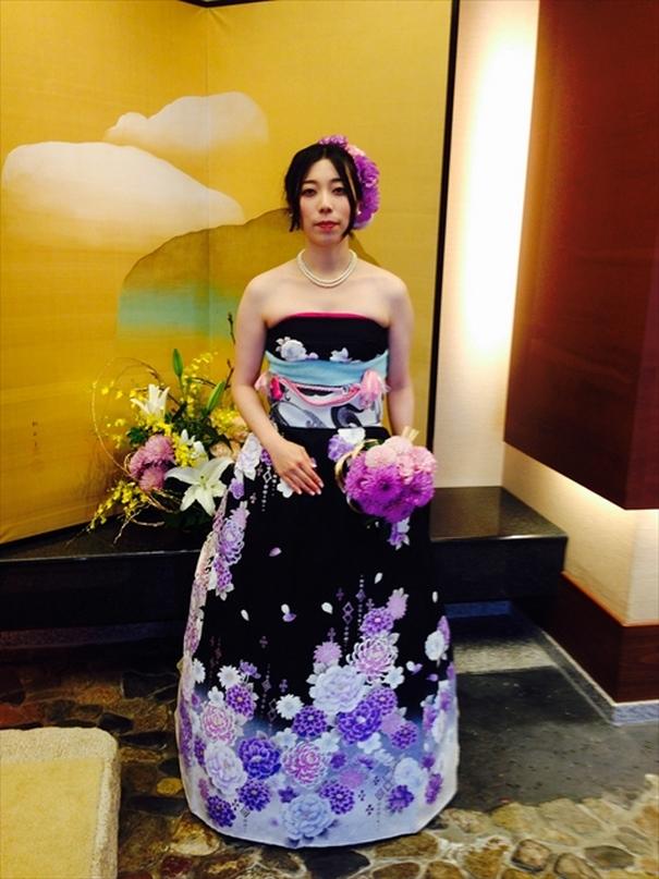 quimono-vestido-40