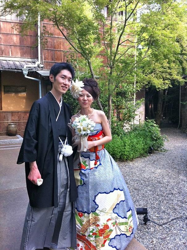 quimono-vestido-41