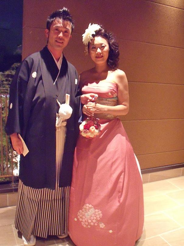 quimono-vestido-42