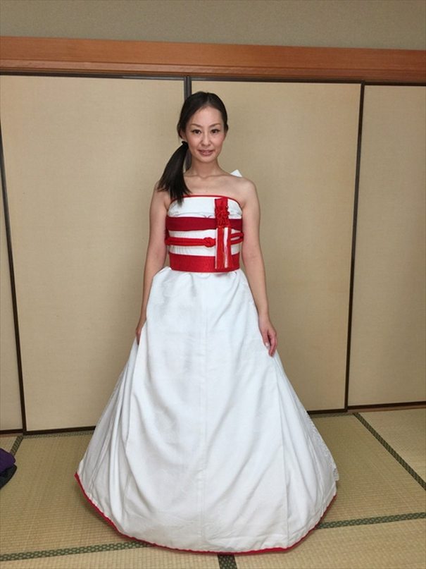quimono-vestido-43