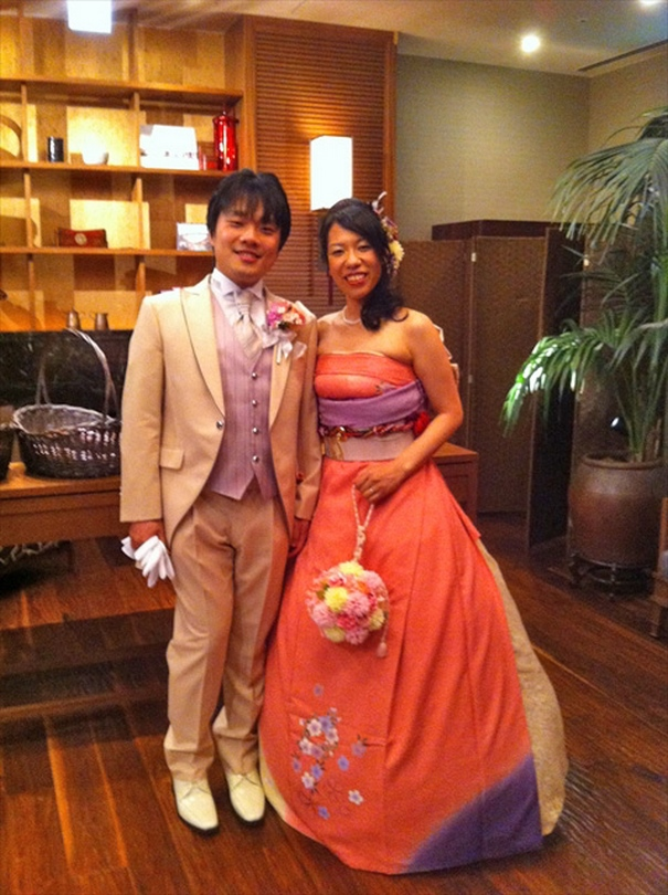 quimono-vestido-44