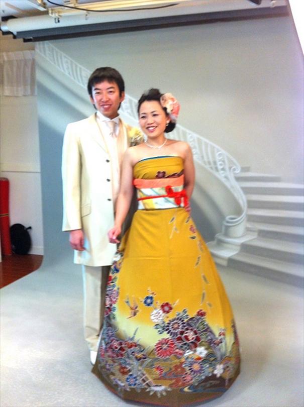 quimono-vestido-45