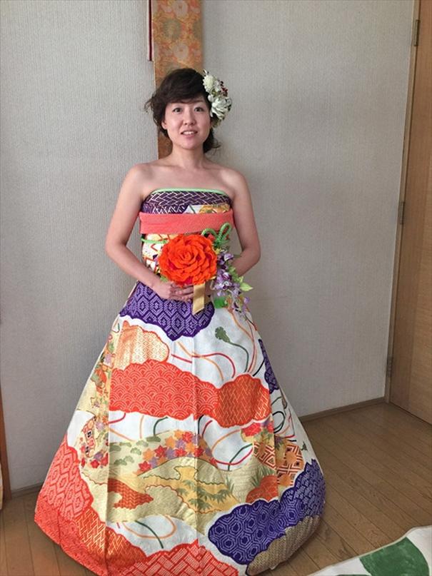 quimono-vestido-46