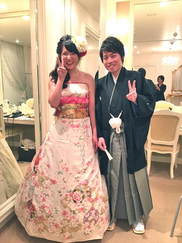 quimono-vestido-47