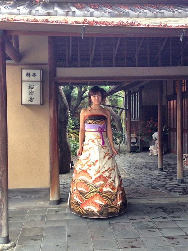 quimono-vestido-49