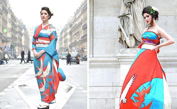quimono-vestido-5