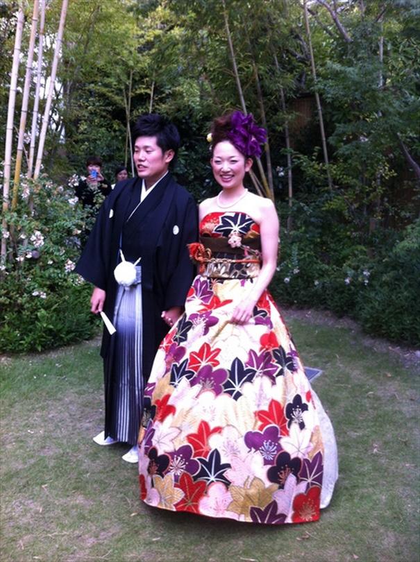 quimono-vestido-50