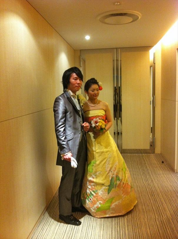 quimono-vestido-51