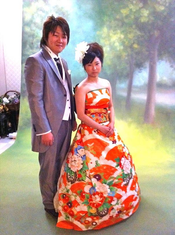 quimono-vestido-52