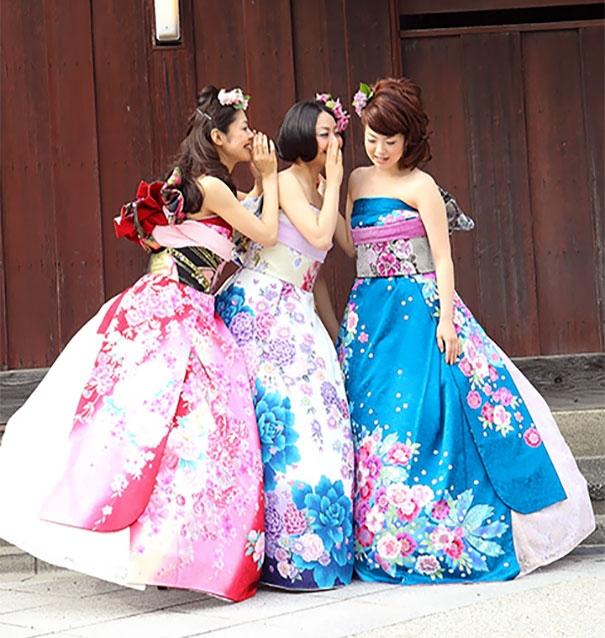 quimono-vestido-6