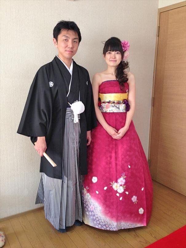 quimono-vestido-7
