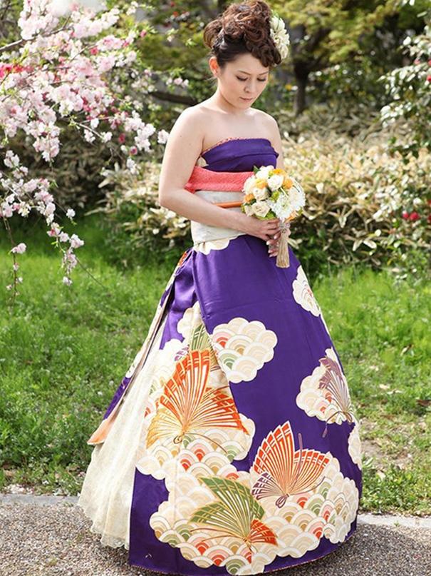 quimono-vestido-8