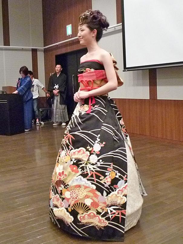 quimono-vestido-9