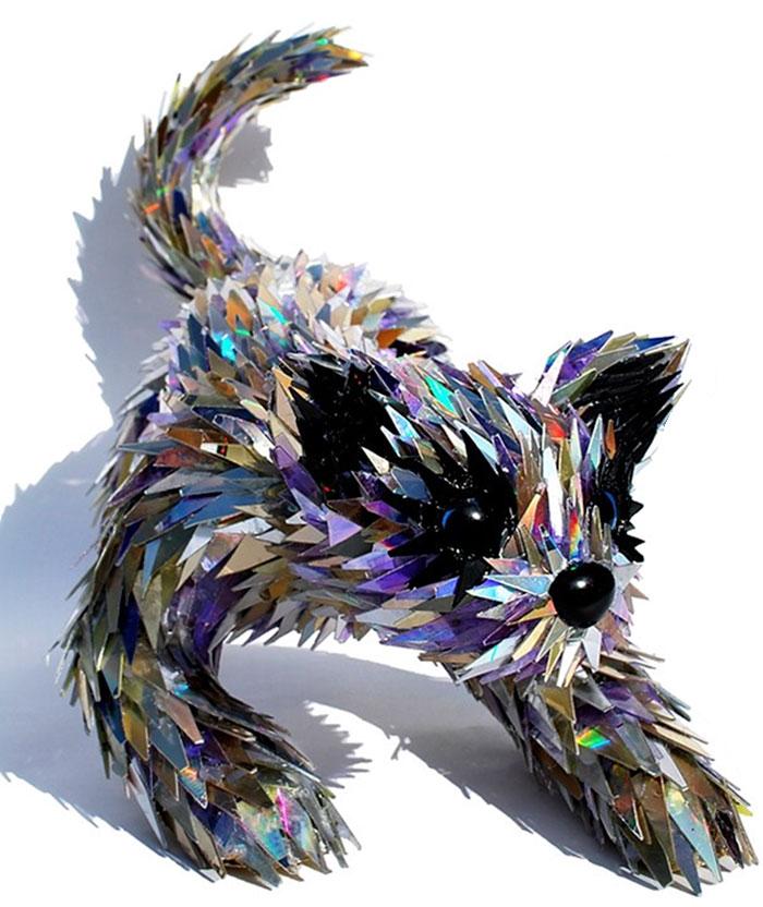 arte-animais-cds (16)