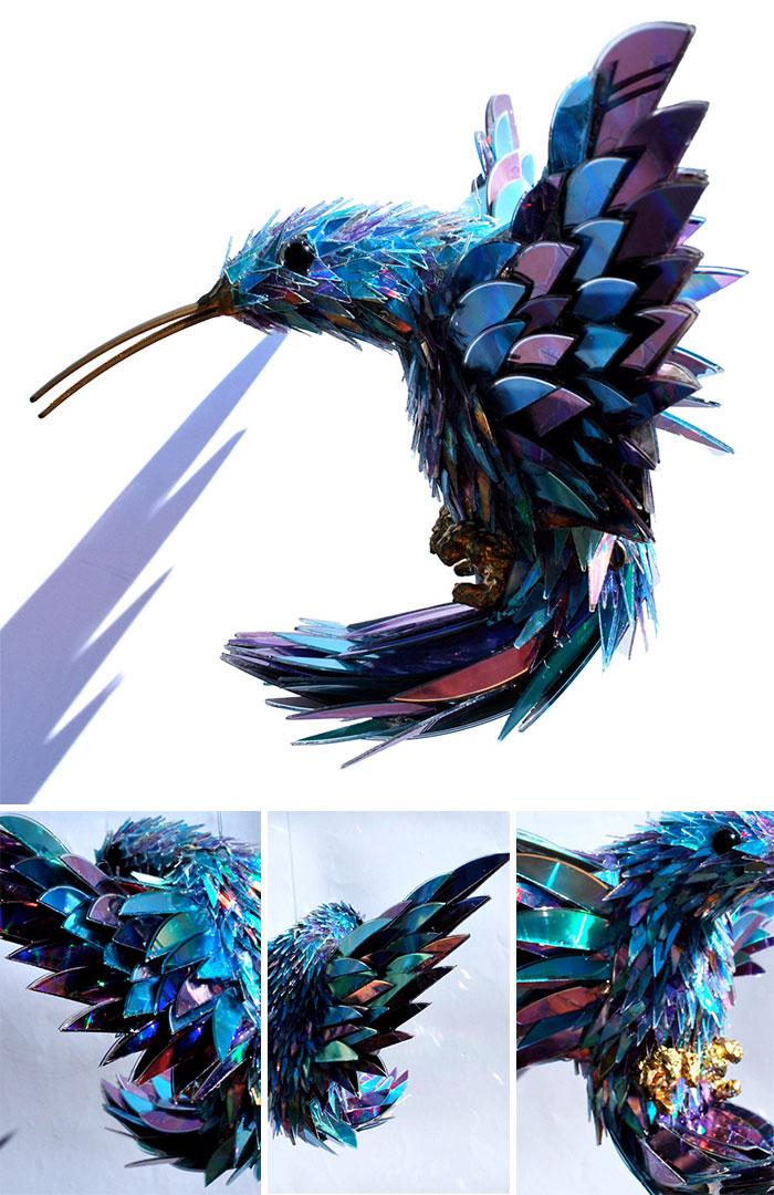 arte-animais-cds (20)